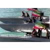 Иран вооружается... Против суннитов?