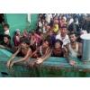Индия грозится депортацией мусульманам