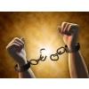 Шпион Мусаев вышел для свободу