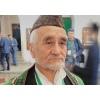 Татары на Афганистане