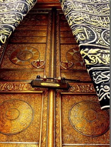 Скачать бесплатно на телефон картинки исламские