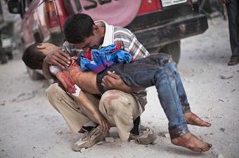 Коалиция во главе с США ликвидировала в Сирии одного из лидеров ИГИЛ, - NBC News - Цензор.НЕТ 5605