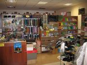 Магазин Исламских товаров Мекка